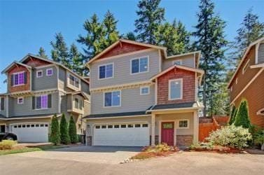 23704 45th Mountlake Terrace