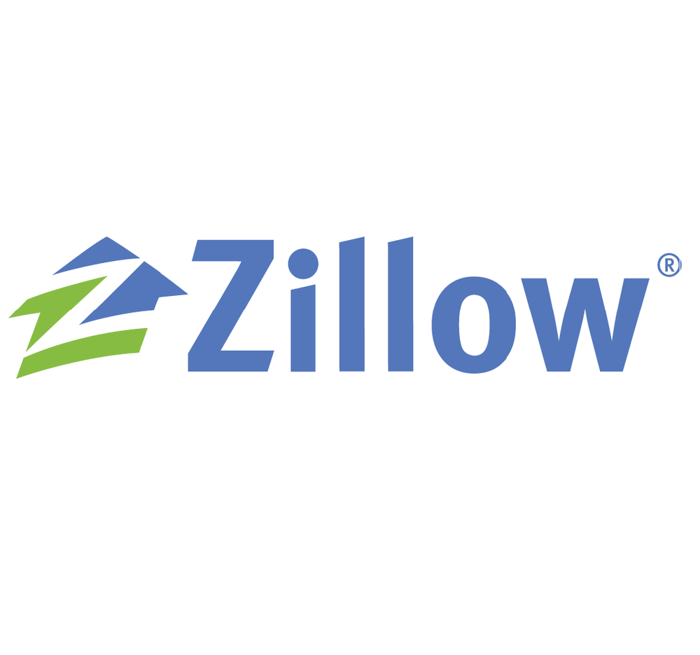 zillow web
