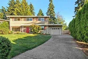 9718 228th Edmonds